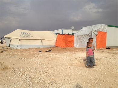 Syrie10