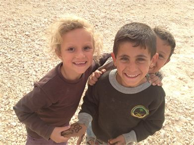 Syrie11