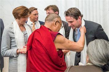 Dalai Lama4