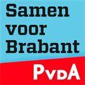 Brabantdag