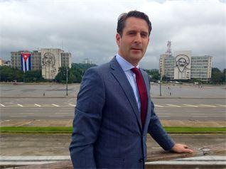 Cuba2.jpg