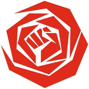 2000px-PvdA_Logo_small_svg